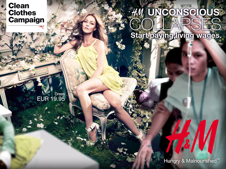 h-and-m-clean-clothes-campaign-unconscious-1