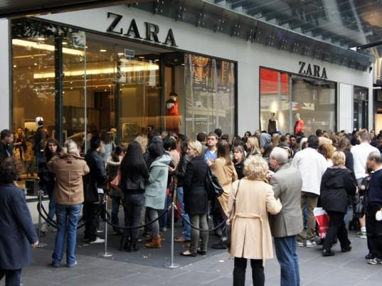 zara-fast-fashion-1-537x402