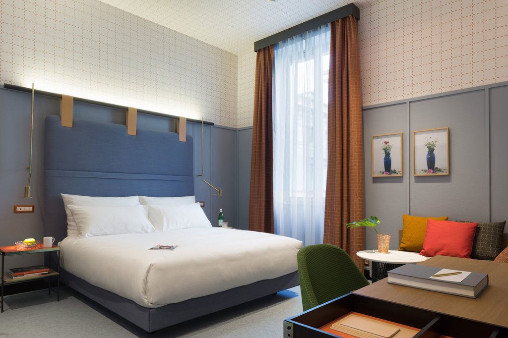 Room-Mate-Giulia-Hotel-Milan-by-Patricia-Urquiola-Yellowtrace-06-2