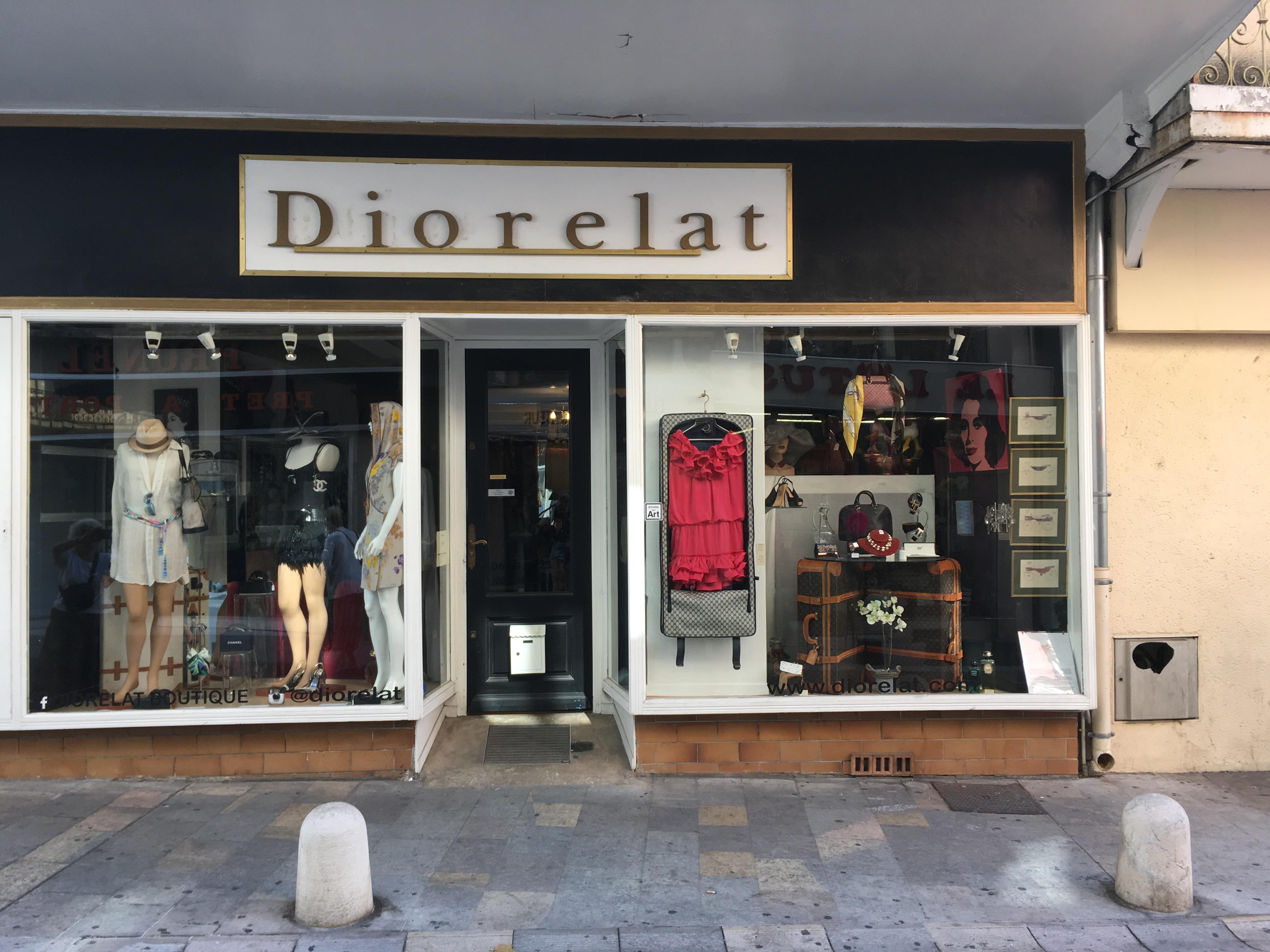 diorelat