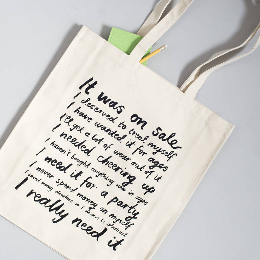 original_love-to-shop-canvas-bag