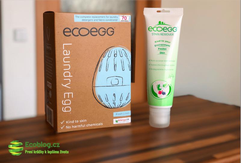 ekologicke_prani